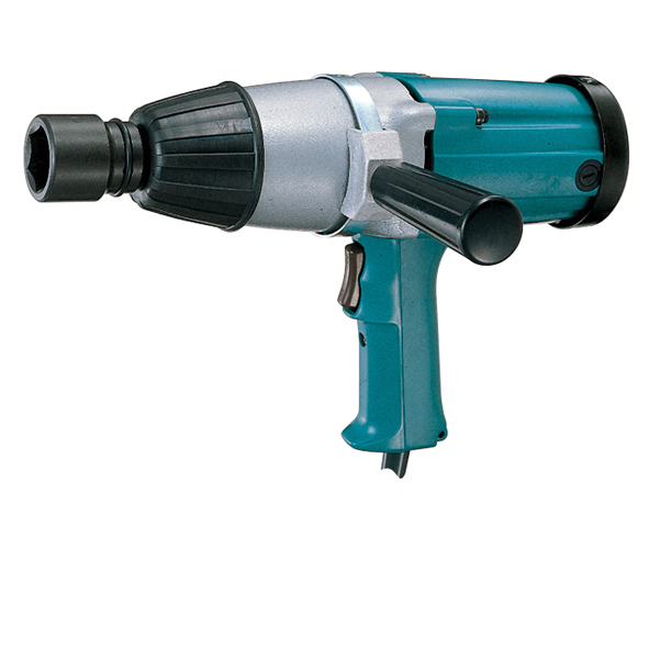 AVVITATORE A MASSA BATTENTE MAKITA 6906
