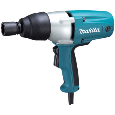 AVVITATORE MASSA BATTENTE MAKITA TW0350