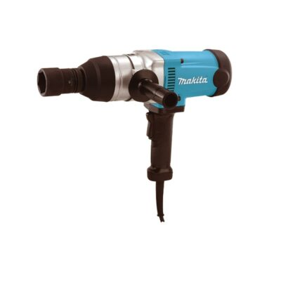 AVVITATORE MASSA BATTENTE MAKITA TW1000