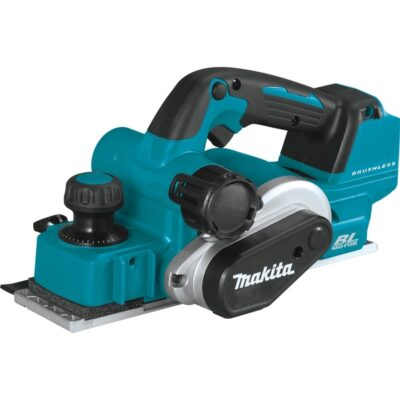 PIALLA 82mm BRUSHLESS MAKITA DKP181ZJ