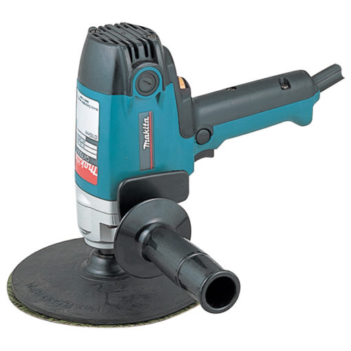 LEVIGATRICE 180mm MAKITA GV7000C
