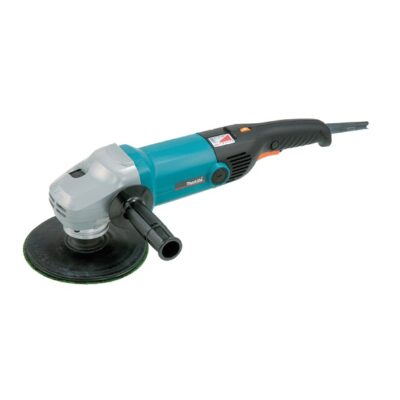 LEVIGATRICE 180mm MAKITA SA7000C