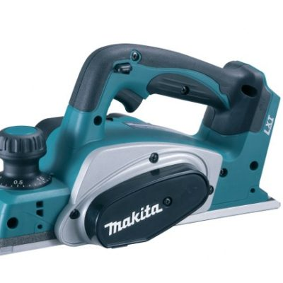 PIALLA 82mm MAKITA DKP180Z