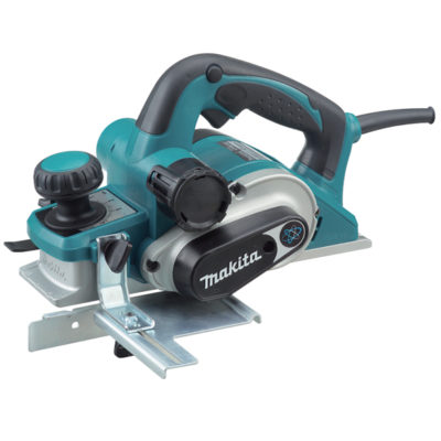 PIALLA 82mm MAKITA KP0810J