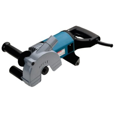 SCANALATORE A DOPPIO DISCO 180mm MAKITA SG181