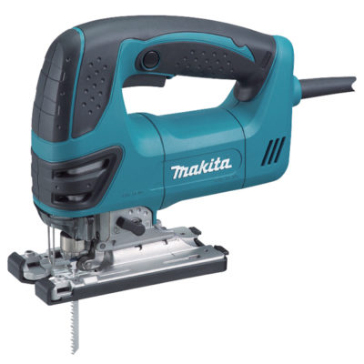SEGHETTO ALTERNATIVO MAKITA 4350FCTJ