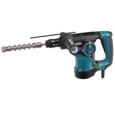 TASSELLATORE MAKITA HR2811FT