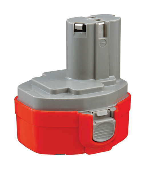BATTERIA Ni-Cd 14,4V 1,3AH PA14 MAKITA 193985-8