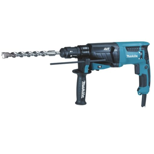 TASSELLATORE HR2631FT MAKITA