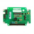 SCHEDA INTERFACCIA E16SIC01A AUTEC R0SCIN00E61A0