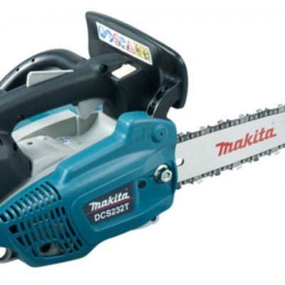 MOTOSEGA PER POTATURA (CARVING) MAKITA DCS232TC