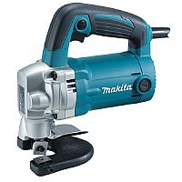 CESOIA 3,2mm MAKITA JS3201