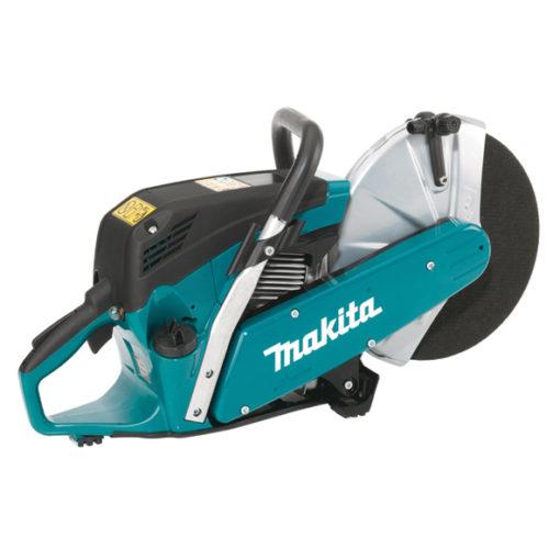 MOTOTRONCATRICE 350mm MAKITA EK6101