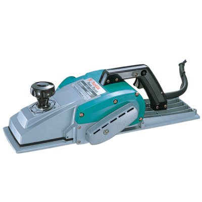 PIALLA 170mm MAKITA 1806B