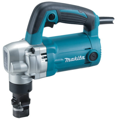 RODITRICE 3,2mm MAKITA JN3201J