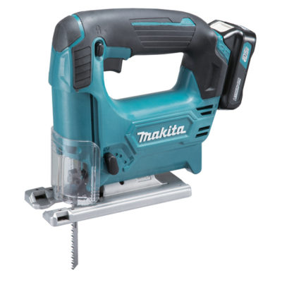 SEGHETTO ALTERNATIVO 10.8V MAKITA JV101DSAE