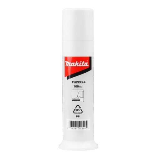 GRASSO PER PUNTE 100ml MAKITA 198993-4