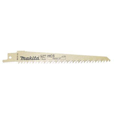 LAMA 150-6 PER JR3000 MAKITA B-16798
