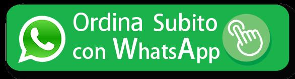 Risultati immagini per ordina con whatsapp