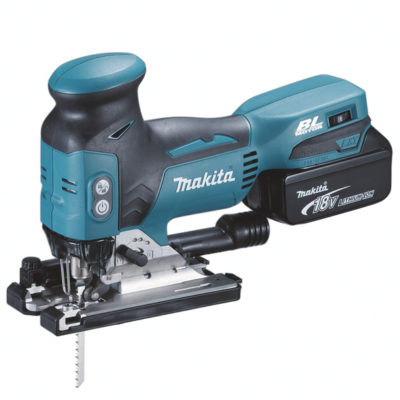 SEGHETTO ALTERNATIVO MAKITA DJV181RTJ