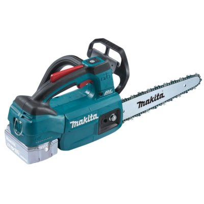 ELETTROSEGA CARVING 250 mm 18V BL MAKITA DUC254CZ