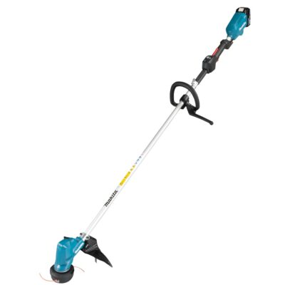 BORDATORE 18V MAKITA DUR190LZX3