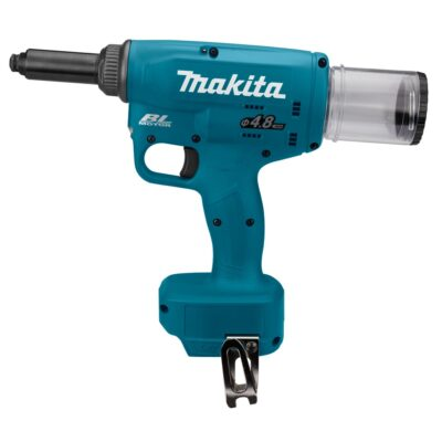 RIVETTATRICE 18V BL MAKITA DRV150RTJ Ø 2,4 > 4,8 mm