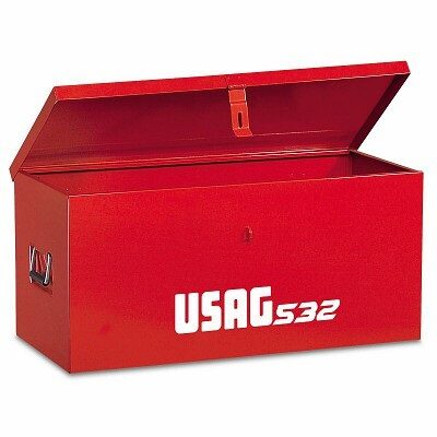 USAG 532 U05320007 BAULE PORTAUTENSILI