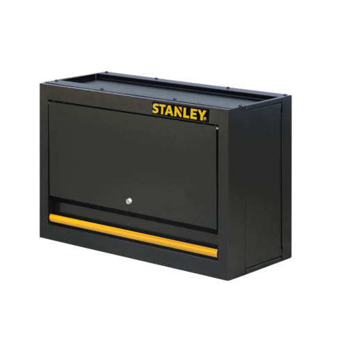 PENSILE AD ANTA UNICA STANLEY COD. STST97599-1
