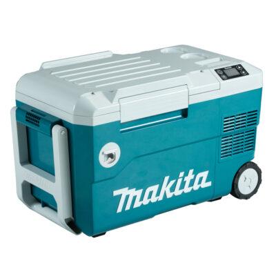 BOX TERMICO MAKITA AC/18V/12V-24V DCW180Z